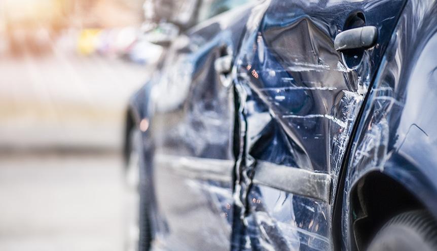 Uninsured / Underinsured Car Accident