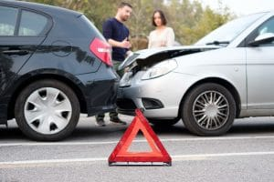 Oklahoma Consumer Alert: State Farm's Offer to Accident Victims Is Too Good to Be True