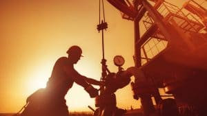 What Options Do Families Have When an Oil Field Worker Dies on the Job?
