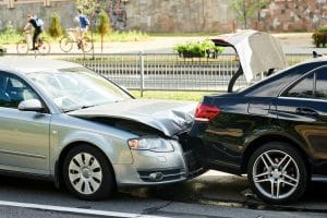 Importance of Gathering Evidence After a Car Accident