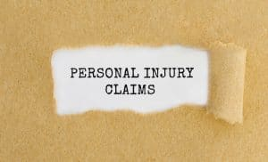 The Difference Between a Catastrophic Injury and Personal Injury Claim