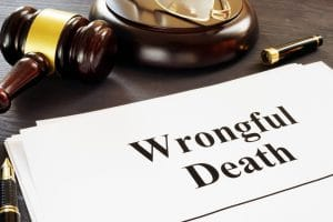 How Long Do You Have to File a Wrongful Death Lawsuit in Oklahoma?